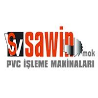 sawinmak-logo-upvc