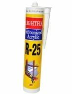 lightfix-r-25_300x190