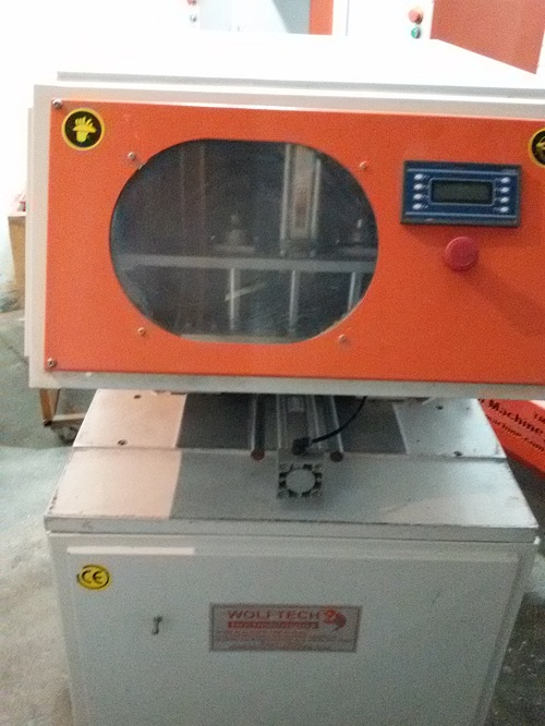 Machine-cleaned-profiles-upvc (1)