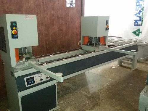 Welding-machine-Profiles-upvc (1)