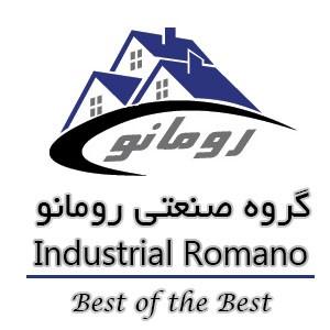 رومانو